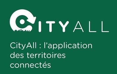 Application CityAll