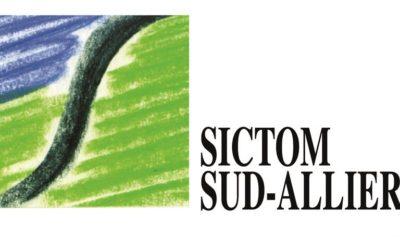 SICTOM : pendant le confinement