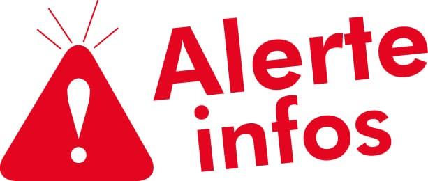Attention : Tentative d'escroquerie à la vaccination anti-COVID