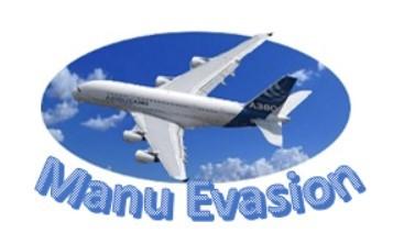 Voyages Manu-Evasion